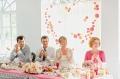 Свадебная пора 2014