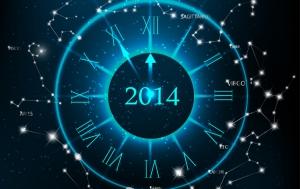 Свадебный гороскоп 2014 на нашем сайте