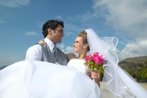 Главные свадебные выставки Санкт-Петербурга 2013