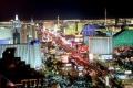 10 звездных свадеб в Лас-Вегасе