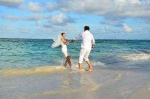 Выбор свадебного платья - Наряд невесты